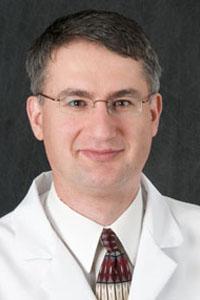 Prof. Mony Fraer, MD, MHCDS, FACP, FASN, AHSCP
