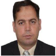 Prof. Yale Wazir Muhammad, Ph.D.,