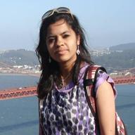Dr. Shivangi Agarwal