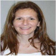 Dr. Silvia Regina Dowgan Tesseroli de Siqueira, Ph.D.