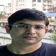 Dr. Sandeep Kumar Kar