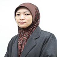 Dr. Suraya Mohd Tahir