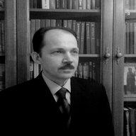 Dr. Andrey Ivanovich Shutenko