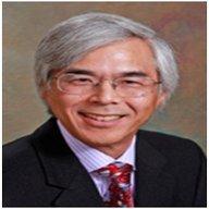 Dr. Randall T Higashida, MD