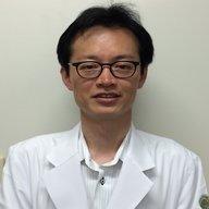 Dr. Jun Imagawa, MD