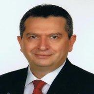 Dr. Ender Kazazoglu