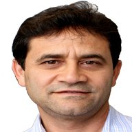 Dr. Allauddin Siddiqi, Ph.D.