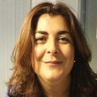 Dr. Eva Maria Aguaded Ramirez
