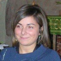 Giulia Falconi