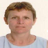 Dr. Luisa Maria Arvide Cambra