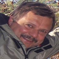 Dr. Arcady A. Putilov