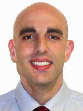 Dr. Karam W. Badran, MD