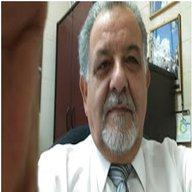Dr. Nicolas Padilla C. Raygoza