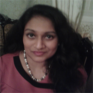 Dr. Sanchia Goonewardene