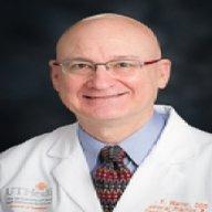 Dr. Ben F. Warner, M.S., D.D.S., M.D.