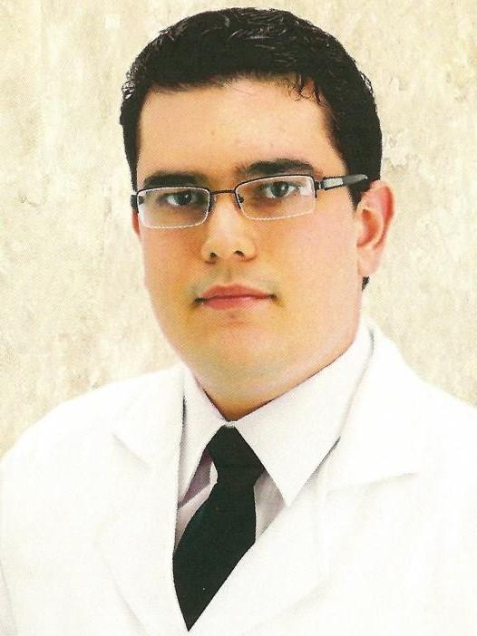 Dr. Sydney C. Leao, MD