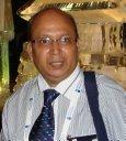 Dr. Devinder Mohan Thappa
