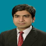 Dr. Fiaz Ahmad
