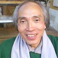 Dr. Khue Vu Nguyen, Ph.D.