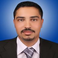 Dr. Wesam Salah Alaloul