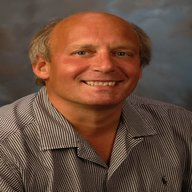 Dr. Jonathan K. Muraskas, MD