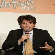 Dr. Roberto Maniglio, Ph.D., Psy.D., Ed.S.,