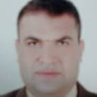 Dr. Yehia Hafez, Ph.D.