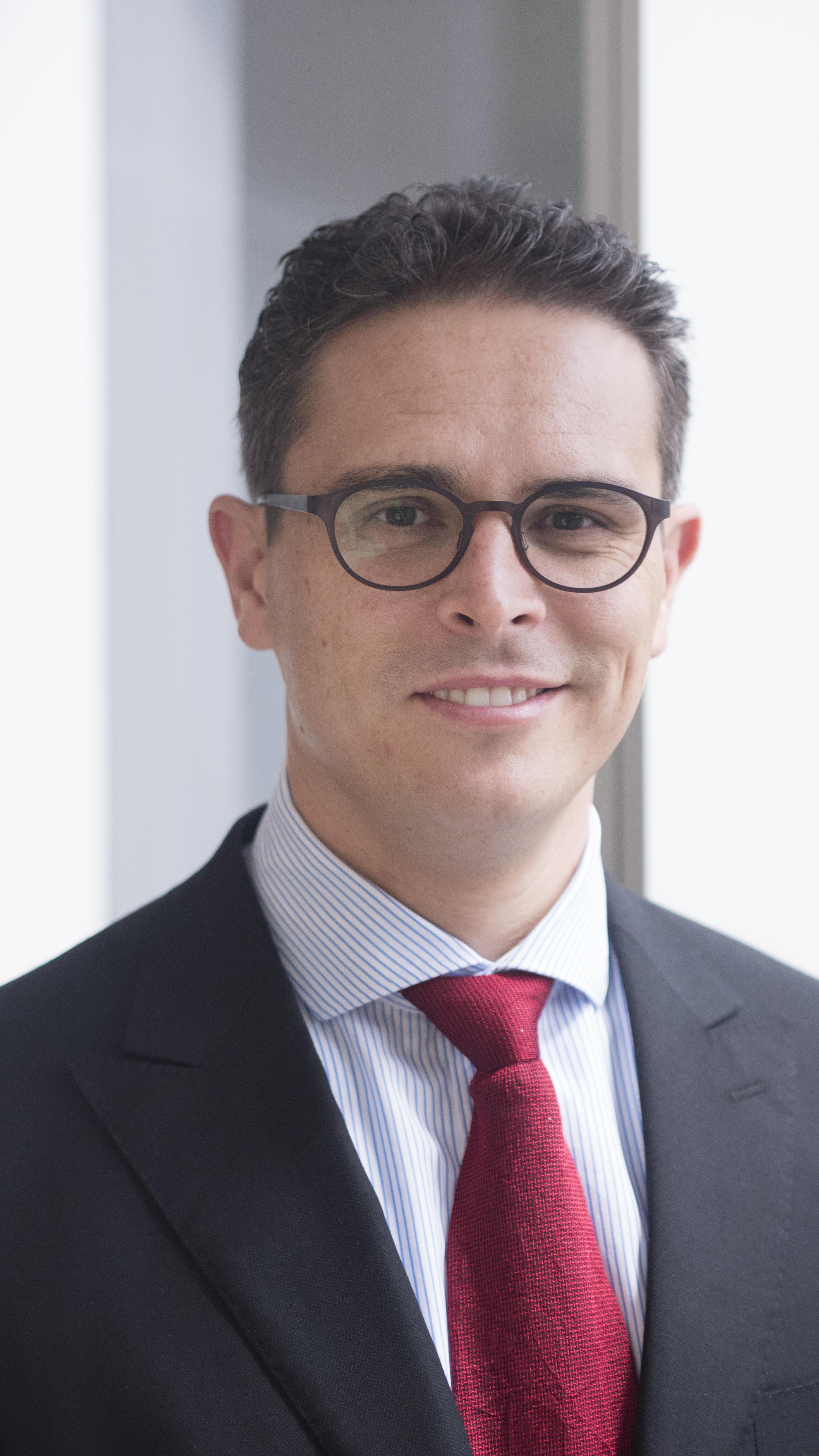 Prof. Vito Mollica