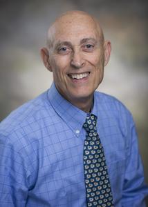Dr. Robert J. Chilton