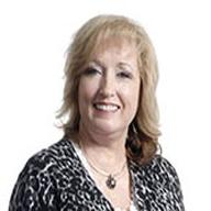 Dr. Helen Reyes