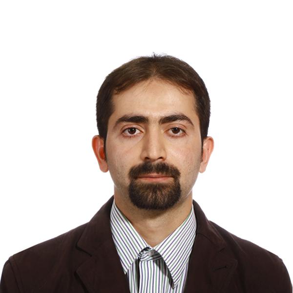 Dr. Abolfazl Dohaei