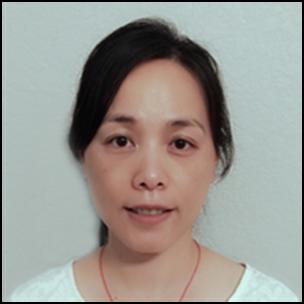 Dr. Qing kiekie Li