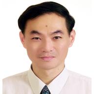 Dr. Ying I. Tsai, Ph.D.
