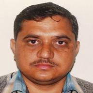 Dr. Sanjeev Kumar, PhD.