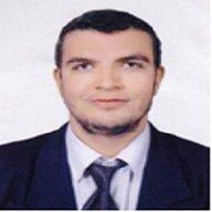 Dr. Shehab Mahmoud Abd El-Kader