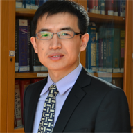 Dr. Linfeng Zheng, MD, Ph.D.