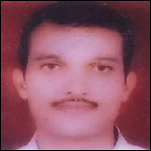 Dr. Pramod Gupta