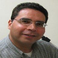 Dr. El Habib Dakir