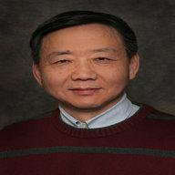 Dr. Guan Chen, MD, Ph.D.