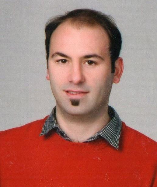 Dr.BurakDiK