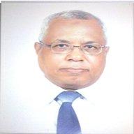 Dr. Hamdy Ahmad Sliem
