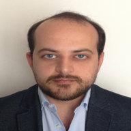 Dr. Antonio Simone Lagana, MD