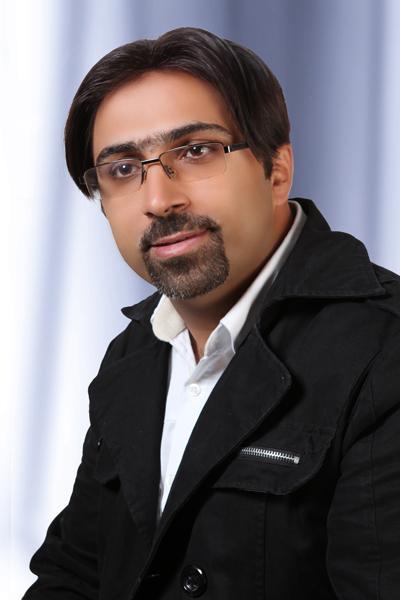 Hassan Karimi-Maleh