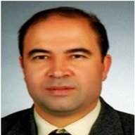 Dr. Mustafa Gul, MD, Ph.D.