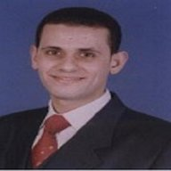 Dr. Mohammed I. El-Gamal, Ph.D.