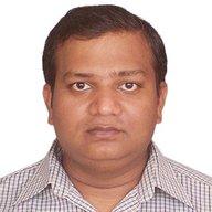Dr. Nilendra Singh, Ph.D.