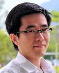 Dr. Ng Zhi Xiang, Ph.D.