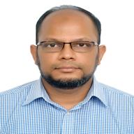 Dr. Tanveer Saleh