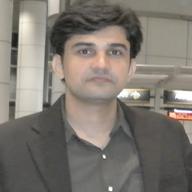 Dr. Mueen Uddin
