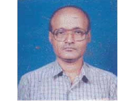 Atindra Nath Datta